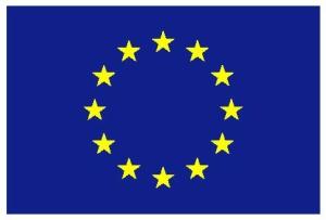 """Metade dos europeus diz que a adesão do seu país à UE foi """"uma coisa boa"""""""
