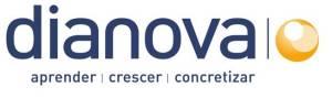 Logo_Dianova