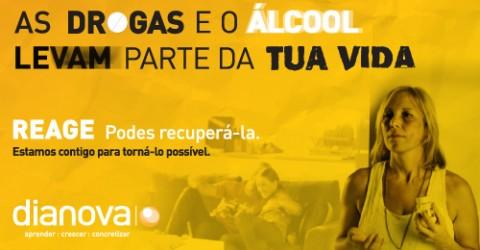turismo em portugal em outubro