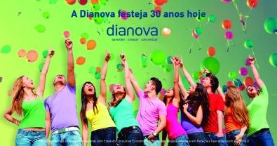 Aniversario Dianova